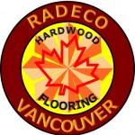 Radeco Hardwood Flooring Vancouver