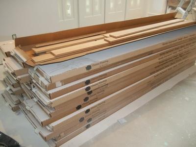 We Sell Hardwood Floors We Sell Unfinished Hardwood